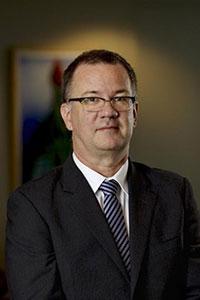 Brad-Wright